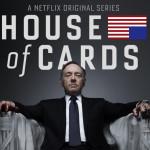データドリブンで制作された大ヒットドラマ「House of Cards」、何がデータドリブンなのか調べてみた