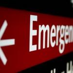アメリカで救急処置室(ER)に行った際の衝撃的出来事ベスト5