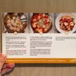 10分でできるレシピ付き食材宅配 Gobble 試してみた。本当に10分で出来るのか!?