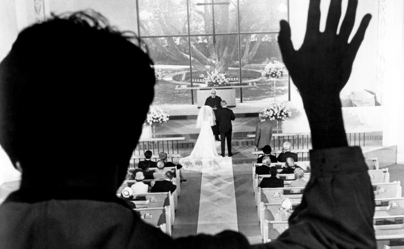 日本&アメリカで結婚式に参列して感じた違い、日本でもできそうなこと