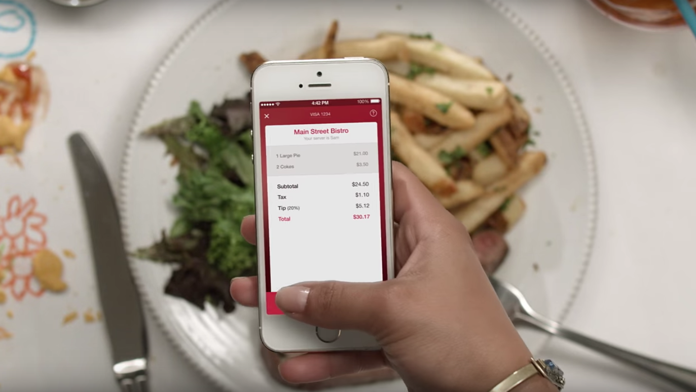 opentable-pay