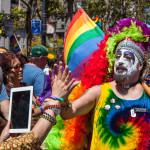 サンフランシスコのイベント探しに便利なサイト。ローカルイベントを探すならここ!