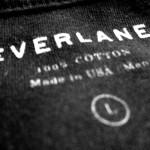 セール価格は顧客が選ぶ!EC特化アパレルEverlaneの新機能3つ。