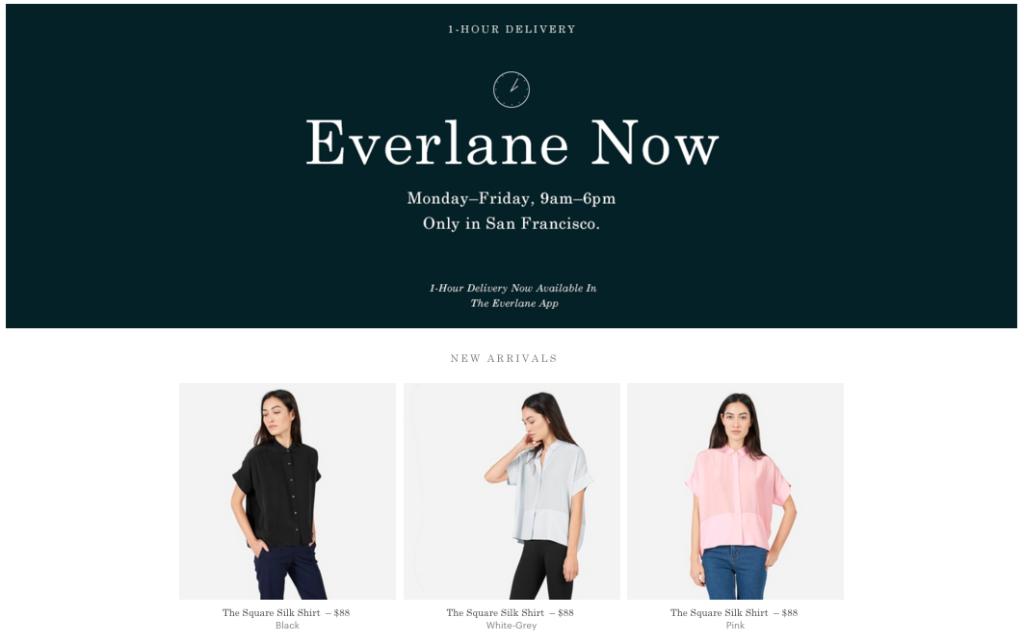 everlane02
