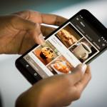 米スタバ注文アプリの完成度 全米で月500万件注文 [日経MJ寄稿記事]
