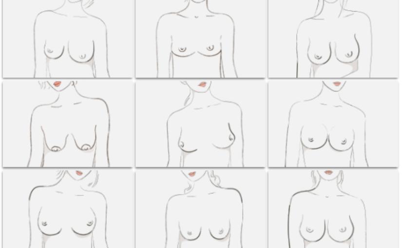 boobs04