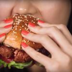 ビル・ゲイツも投資する野菜からできた肉!野菜肉は私たちの未来の救世主となる存在かも!?