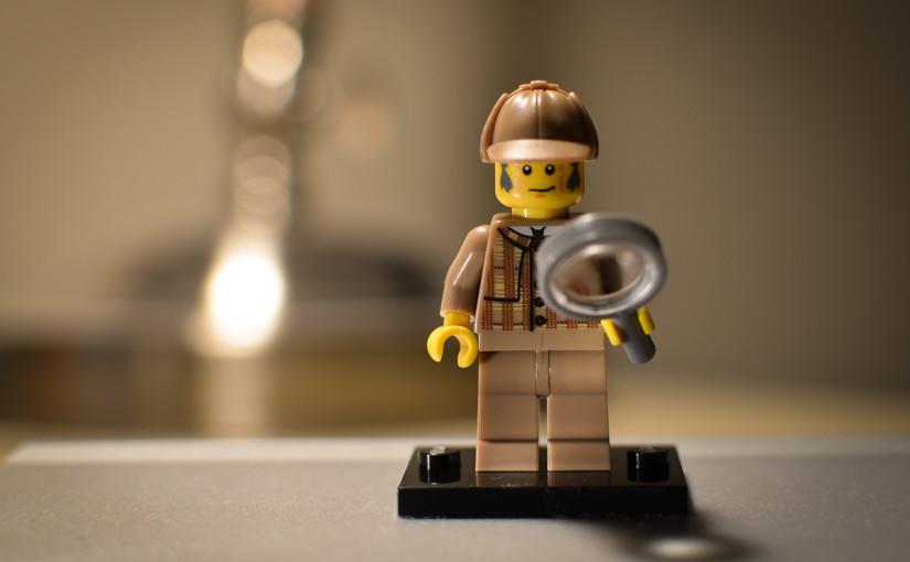 プロダクトハンターのネタ元まとめ。よく見るメディアやブログ+サービスを予想する!?など。