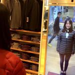 【体験レポ】米ユニクロが導入したデジタルミラー「Memory Mirror」で変わる試着体験 [ShoppingTribe寄稿記事]