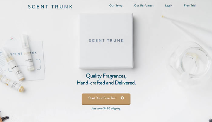 secnttrunk11-700x403