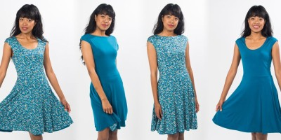 round_trip_dress__verdant_floral___1_20170719002522