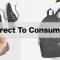 最近ヘビロテしているD2Cブランド!靴もバックも下着もD2C