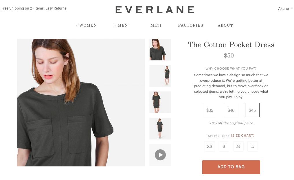 everlane01