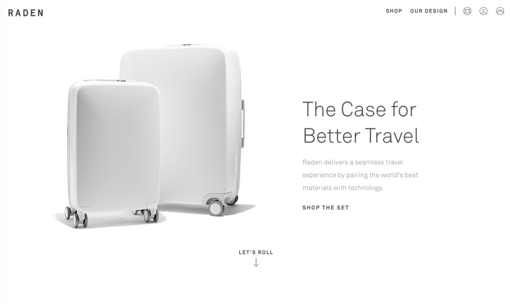 suitcase03