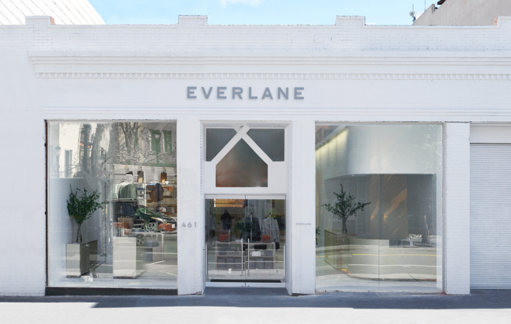 everlane3