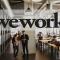 コワーキングスペースWeWorkの企業価値はなぜそんなに高いのか?バブル?