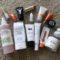 最近使っているアメリカで買える化粧品リスト