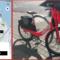 乗り捨てできる電動シェアバイクJUMPはUBERアプリからも使える!サンフランシスコでも乗り捨て型スタート