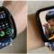 Apple Watch買いました!通知以外の便利な機能10個